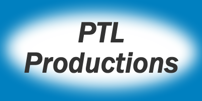 PTL Productions: Setting a Higher Standard for The Big Screen.